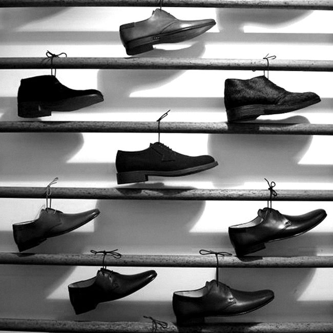shoes_appese